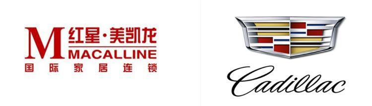 logo logo 标志 设计 矢量 矢量图 素材 图标 750_214