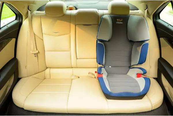授权经销商 徐州凯迪拉克 新闻资讯    儿童座椅怎么挑选,怎么安装