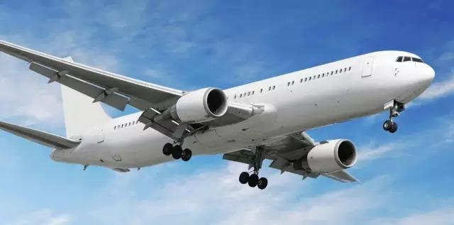 飞机上可以带多少现金