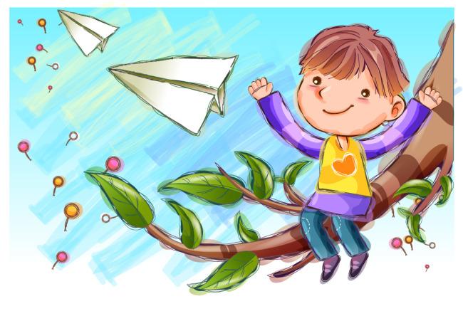 优惠促销 活动| 让孩子体验我们的童年  在我们小时候,没有手机,没有